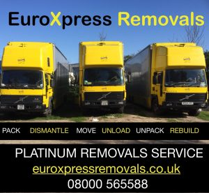 7c255c027c EuroXpress Removals House Removals   Business Removals Company